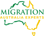 Migration Australia Experts logo