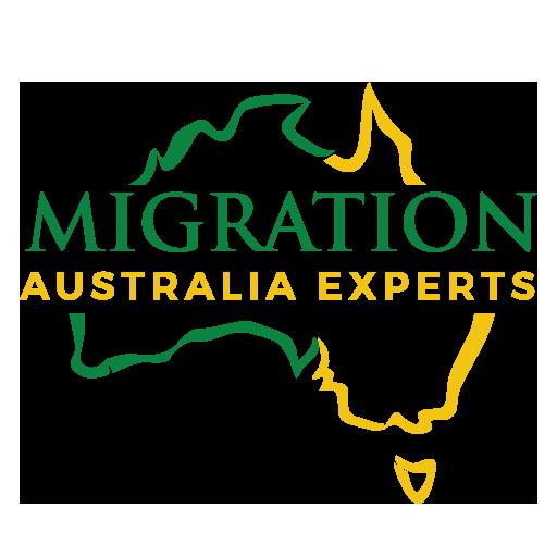 Migration Australia Experts